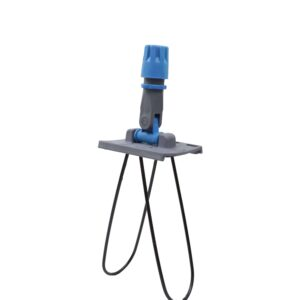 SpringMop Smart Folding Frame; Blue Code, 60cm