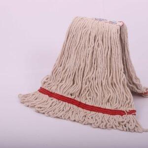 SpringMop® PRO Cotton Mop Refill, 350gms