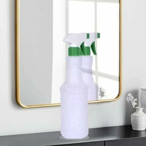 ergo-spray-bottle-spring-mop