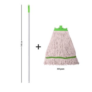 Smart-Wet-Mop-Sets-Al350-Springmop