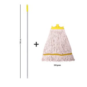 Spring-Mop-Wet-Floor-Mop-Set-350