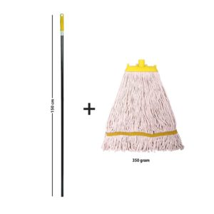 fix-and-go-mop-set-SpringMop